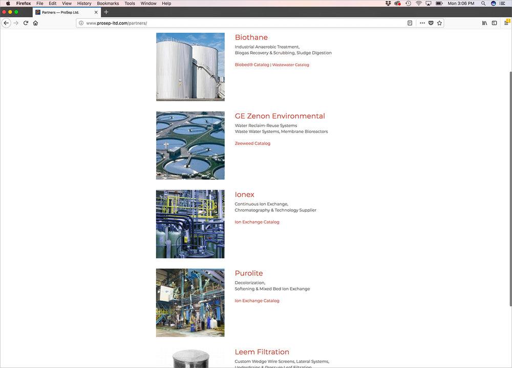 design-portfolio-spreads35.jpg