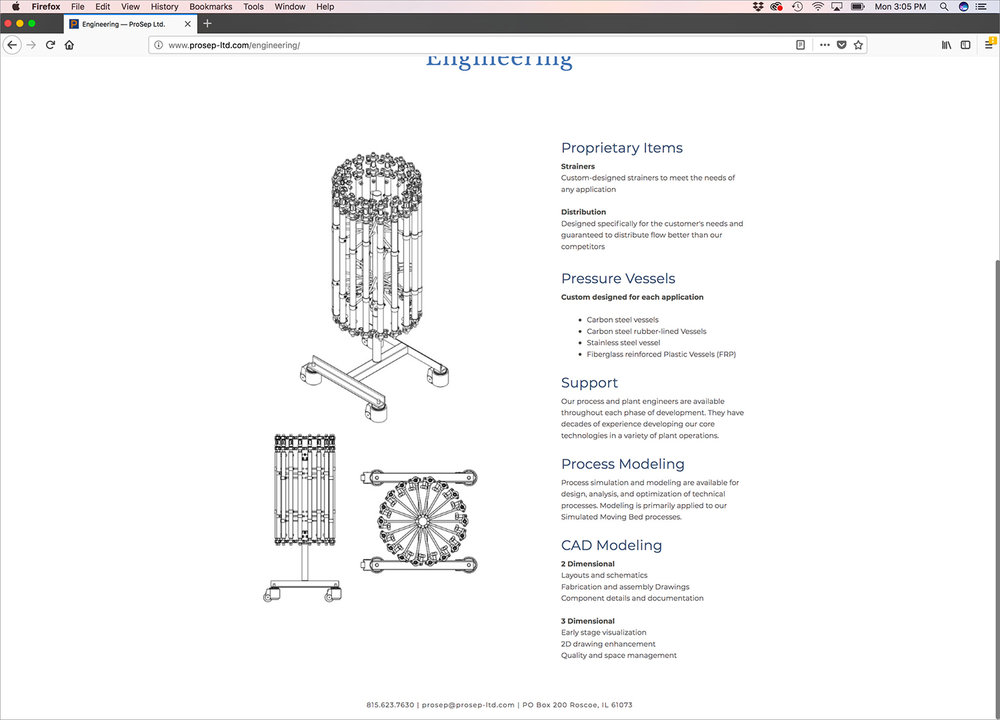 design-portfolio-spreads30.jpg