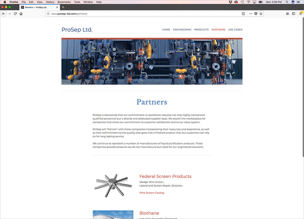 design-portfolio-spreads34.jpg