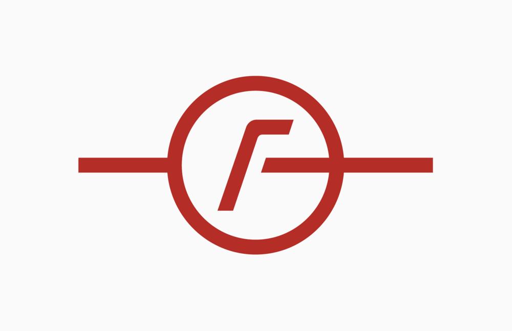 FUNKTIONAL visual identity, web, ux