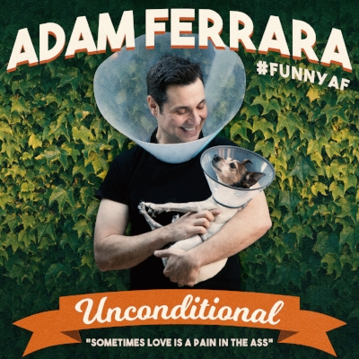 Adam Ferrara_Unconditional_Final_3000px.jpg