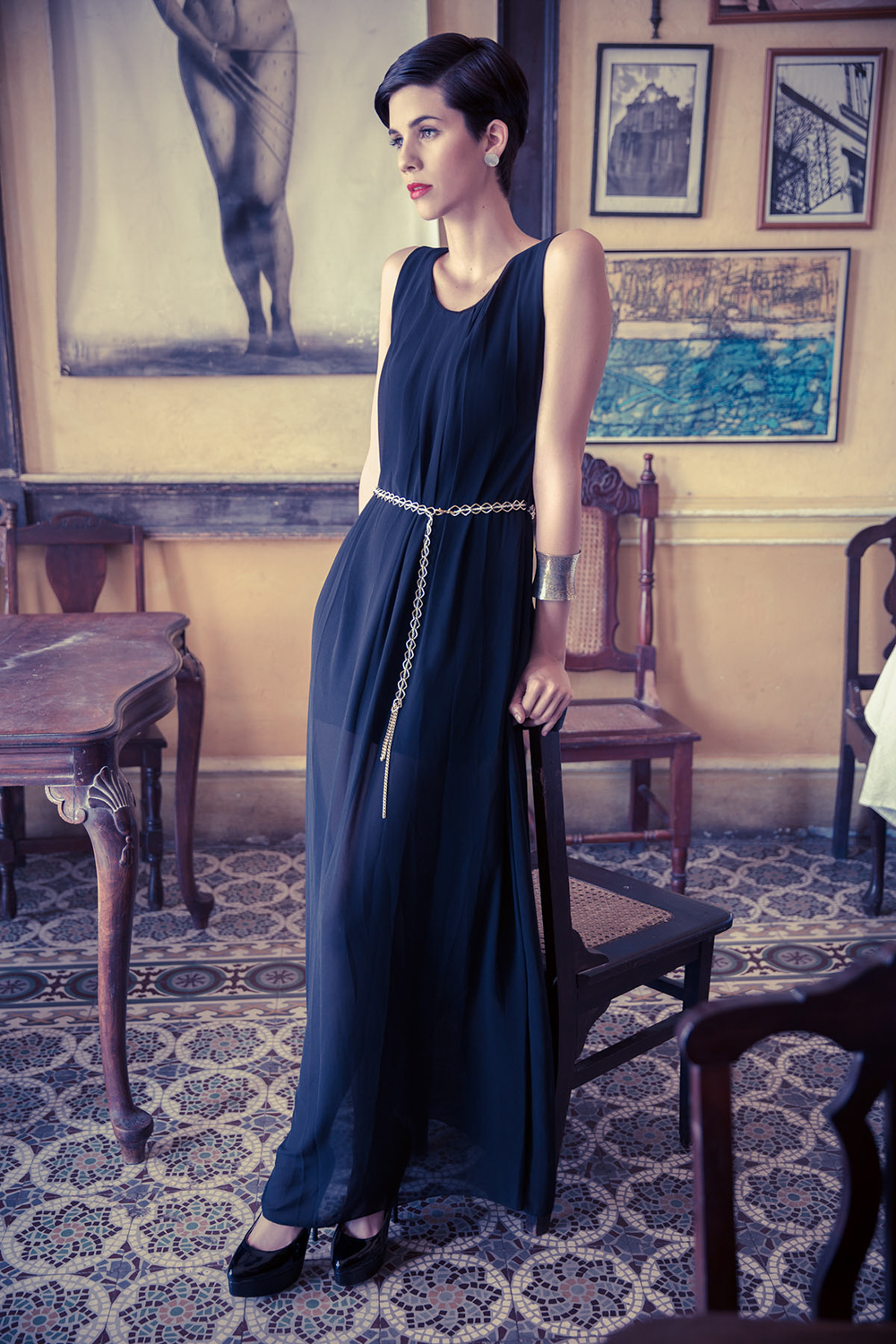 Havana_Fashion-1434_Darker.jpg