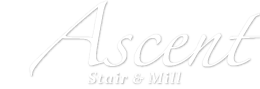 Ascent Stair & Mill | Reno-Tahoe Staircases for Custom and Remodeled Homes