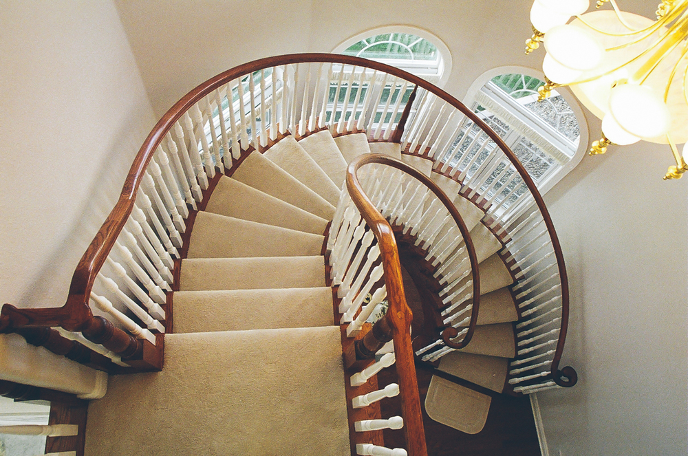 Production Reno Tahoe Stairs-14.jpg
