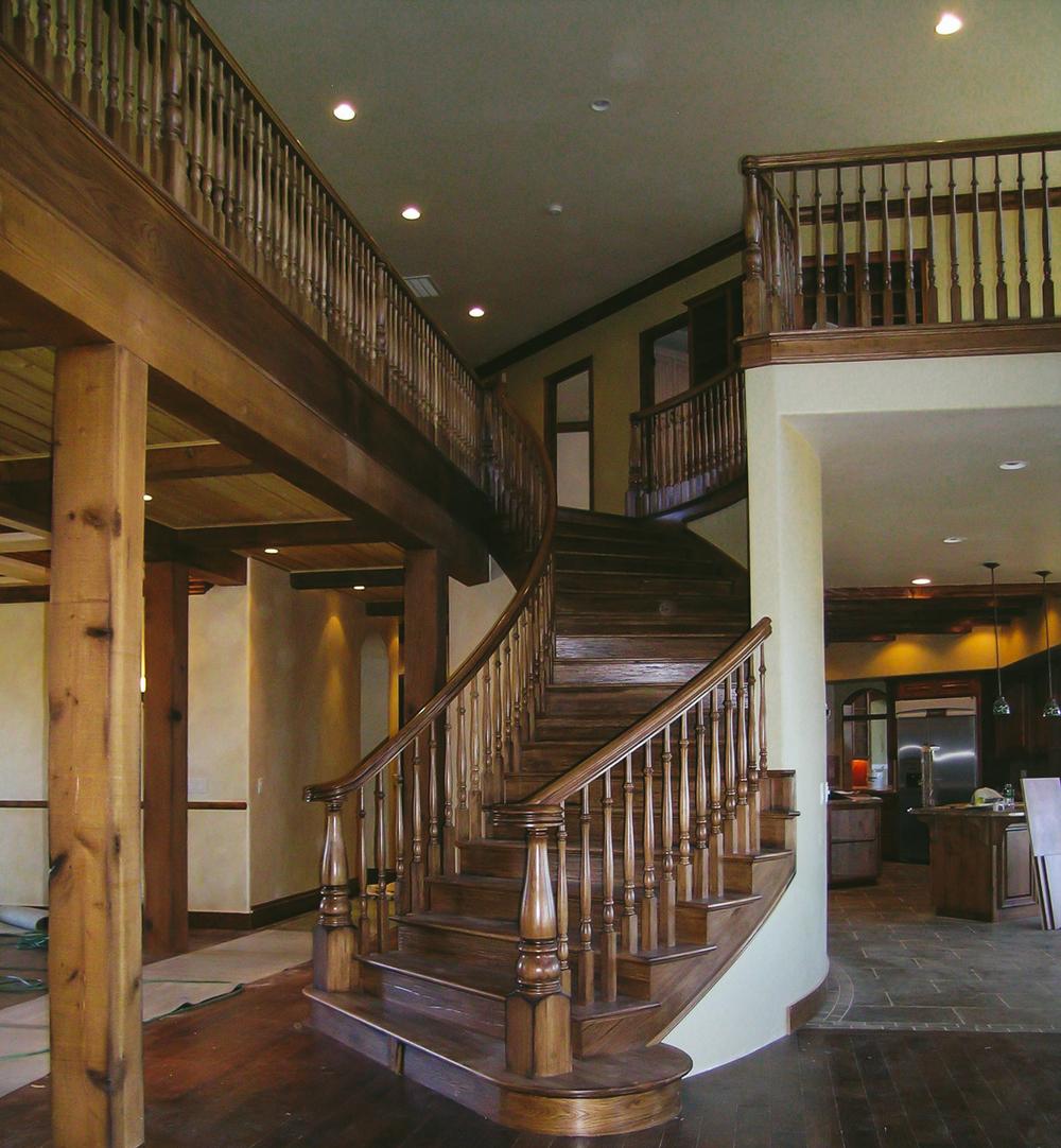 Production Reno Tahoe Stairs-19.jpg