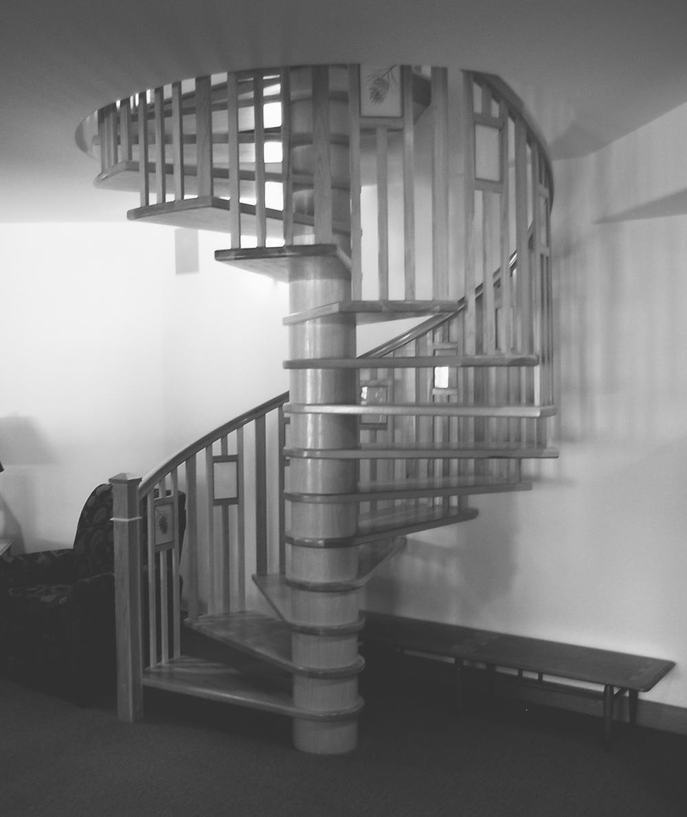 Production Reno Tahoe Stairs-26.jpg