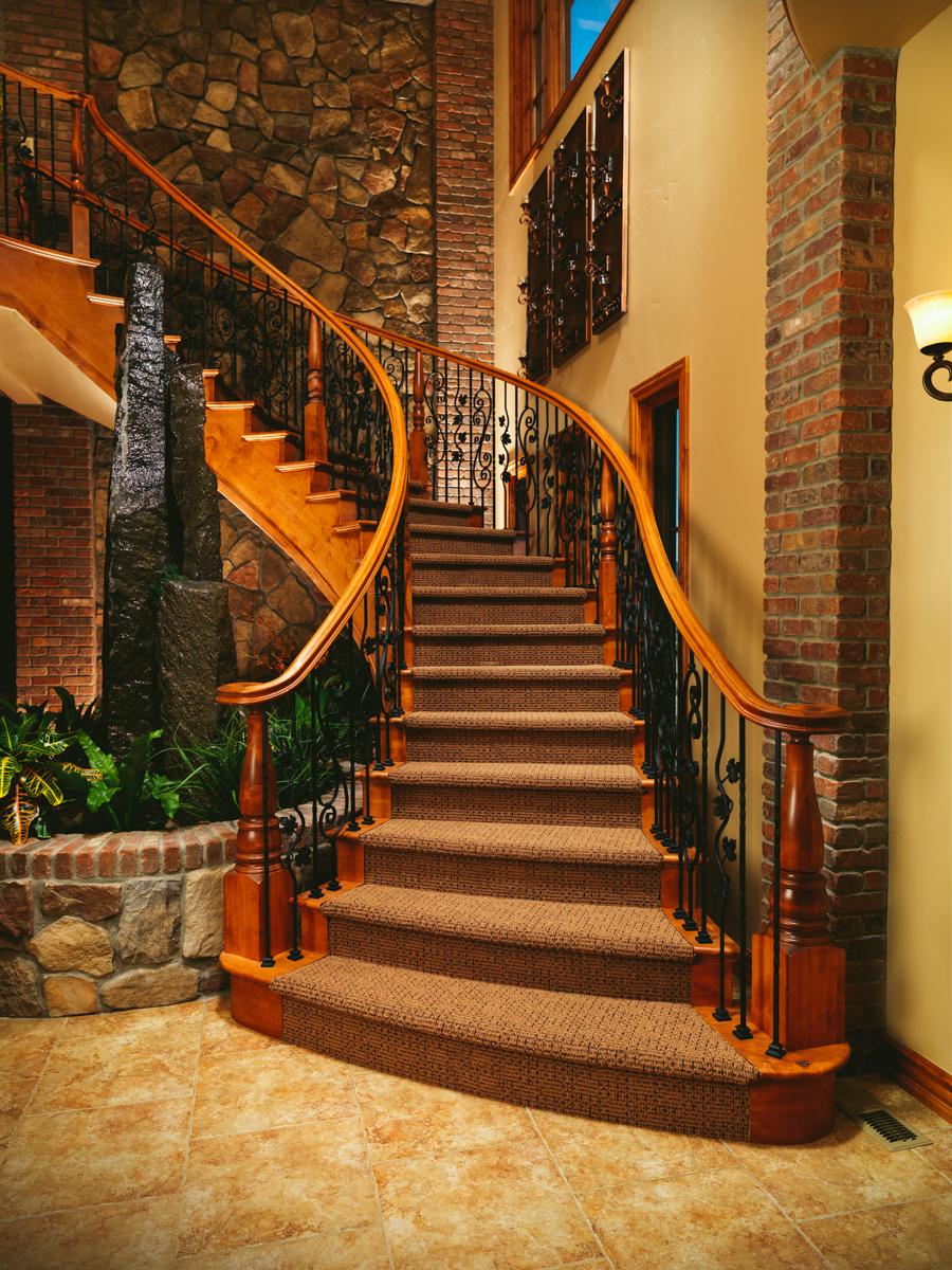 Production Reno Tahoe Stairs-25.jpg
