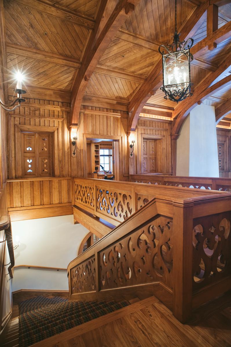 Production Reno Tahoe Stairs-29.jpg