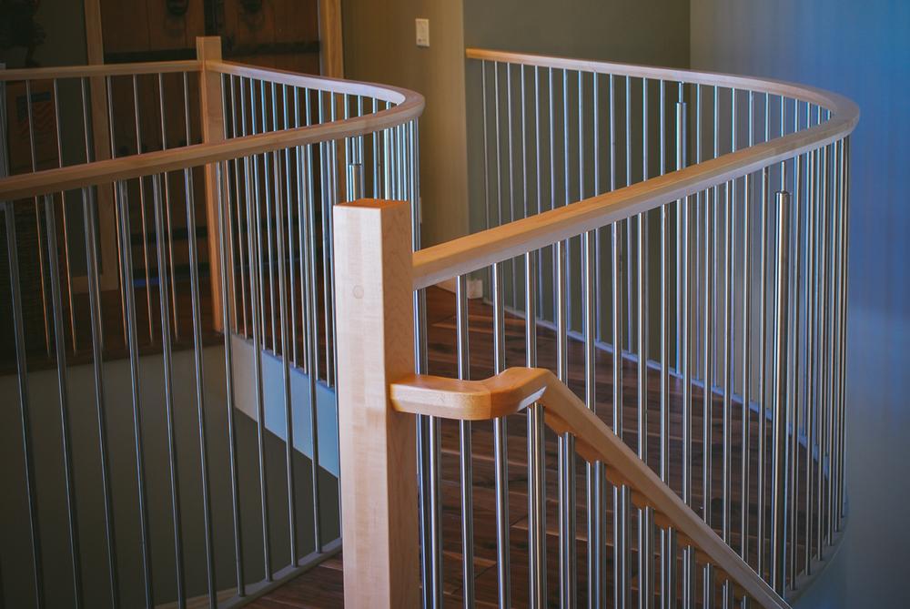 Production Reno Tahoe Stairs-36.jpg