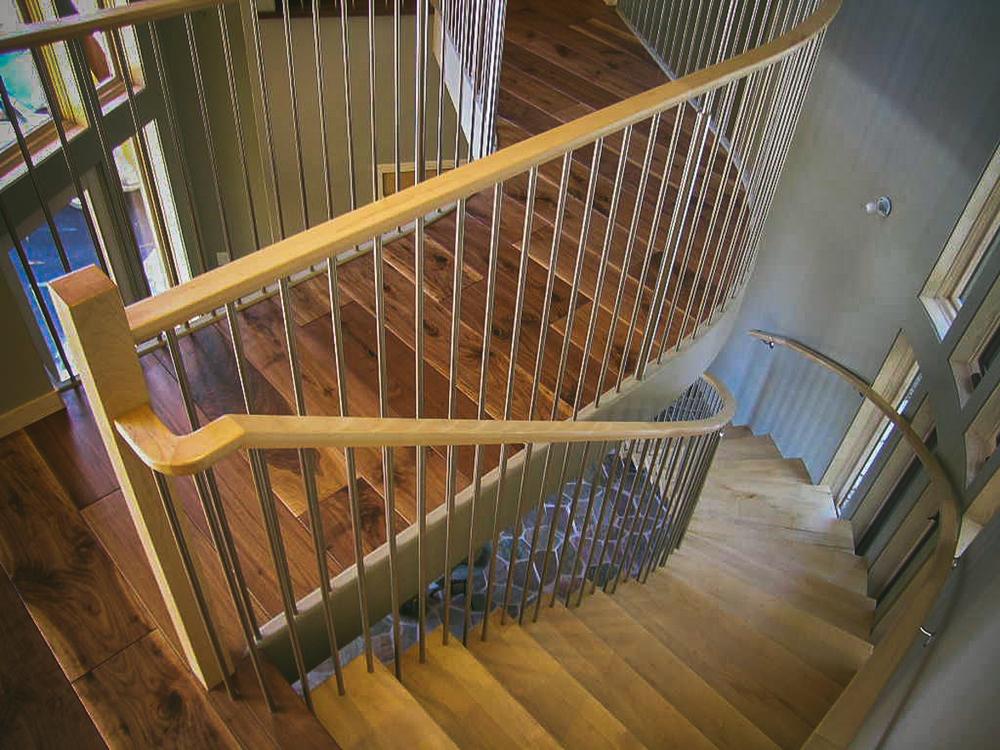 Production Reno Tahoe Stairs-35.jpg