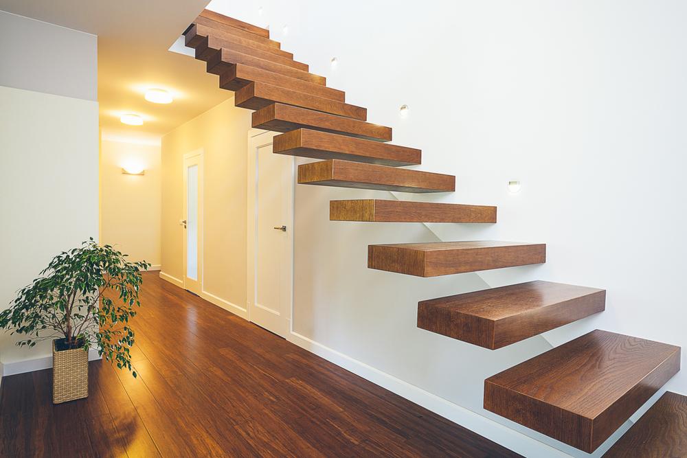 Production Reno Tahoe Stairs-15.jpg