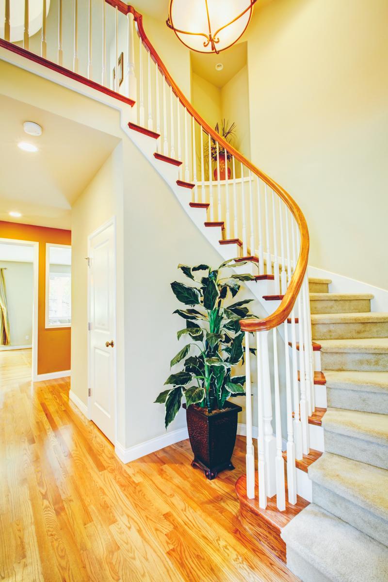 Production Reno Tahoe Stairs-17.jpg
