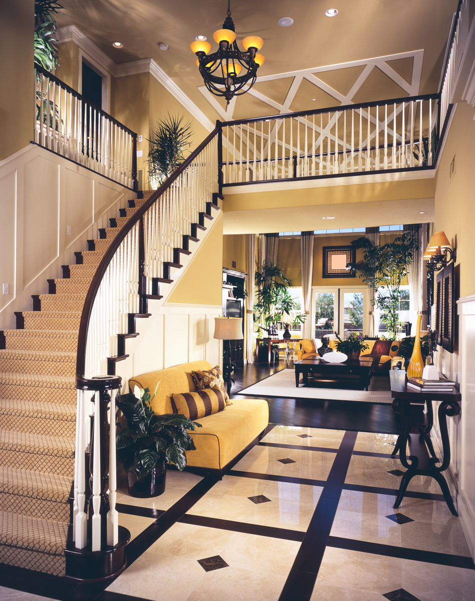 Production Reno Tahoe Stairs-24.jpg