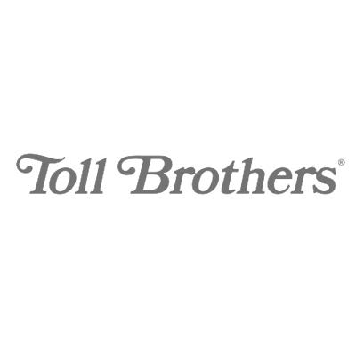 Toll-Brothers-stairs-reno-nevada.jpg