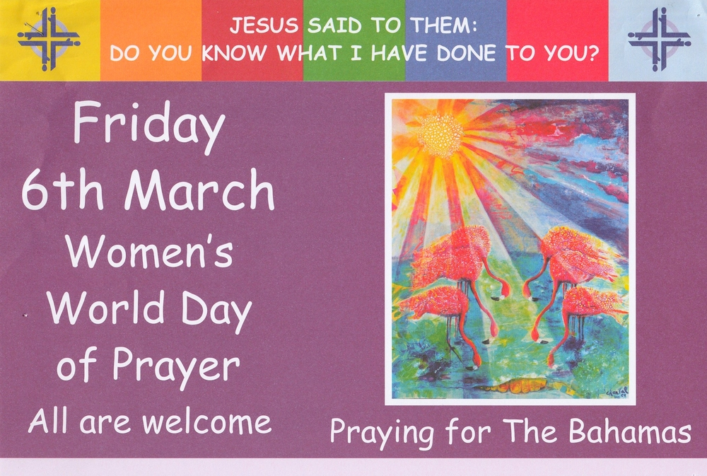 womensworlddayofprayer2015.jpg
