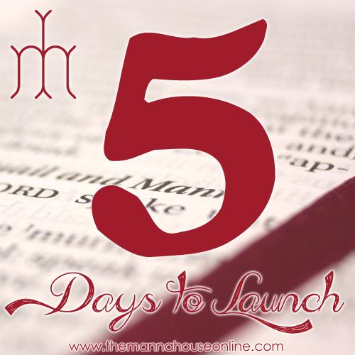 MH Countdown 5.jpg