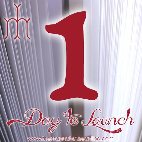 MH Countdown 1a.jpg