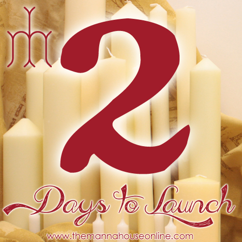 MH Countdown 2.jpg