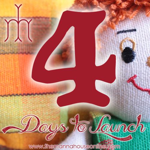 MH Countdown 4.jpg