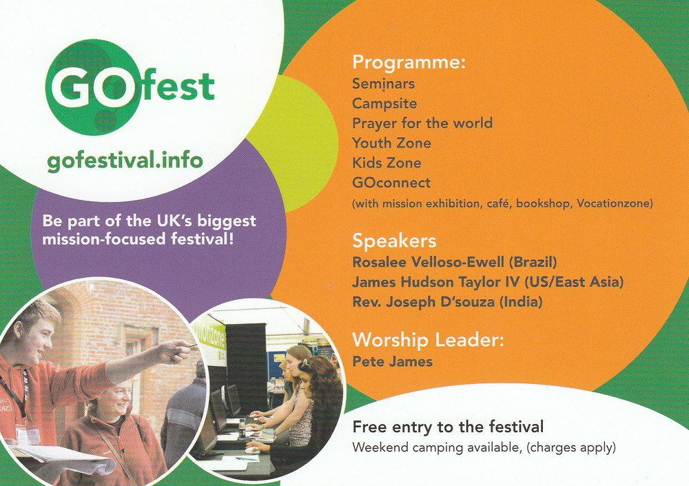 GoFestCard-Side2.jpg