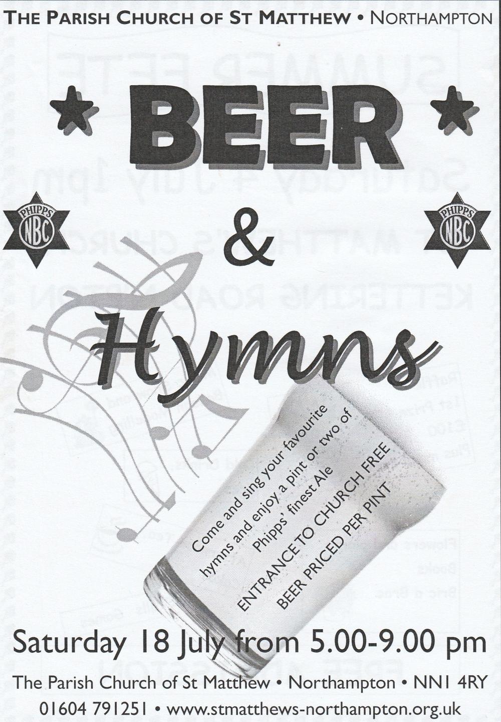 beerhymns.jpg