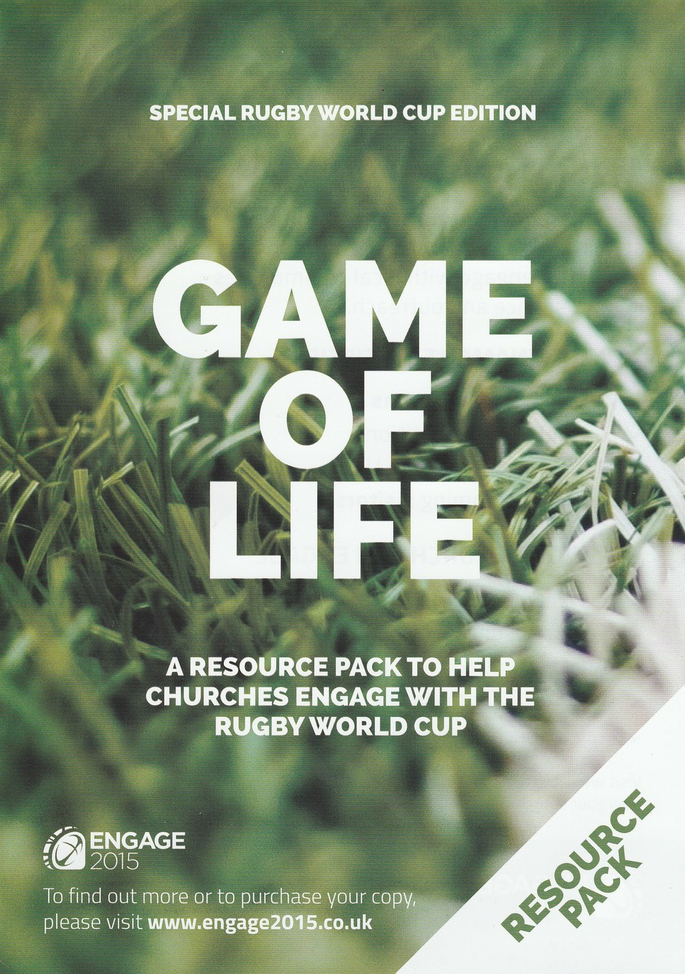 GameOfLife-front.jpg