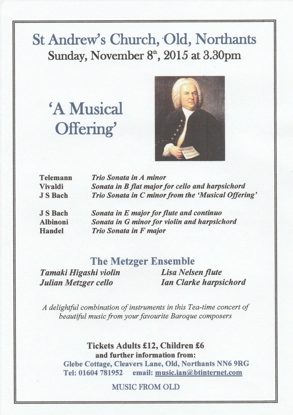 musical_offering.jpg