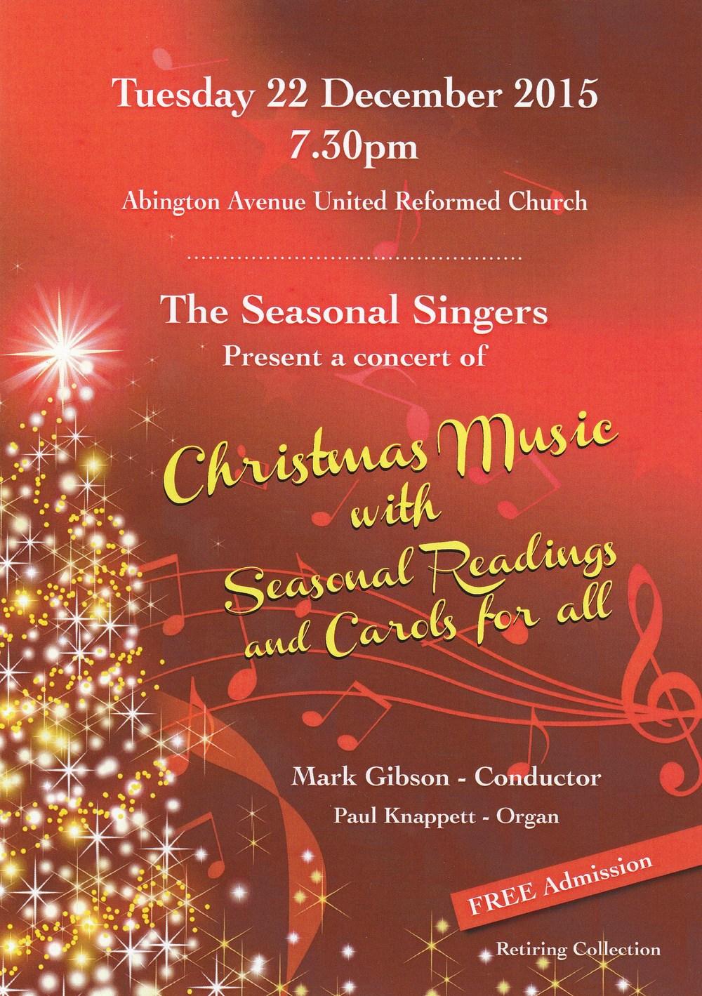 AAURC_Seasonal_Singers.jpg