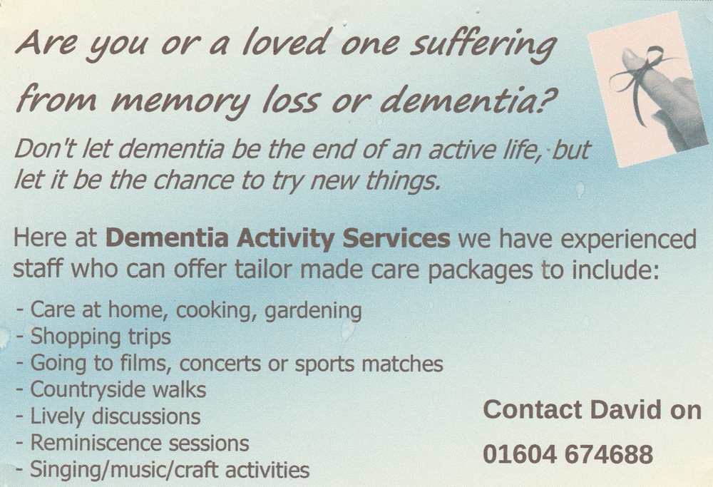 Dementia Activity Services.jpg
