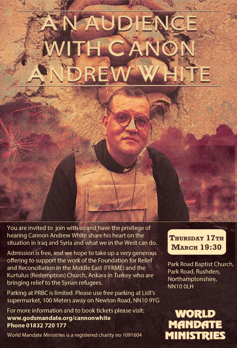 Andrew-White-1.jpg