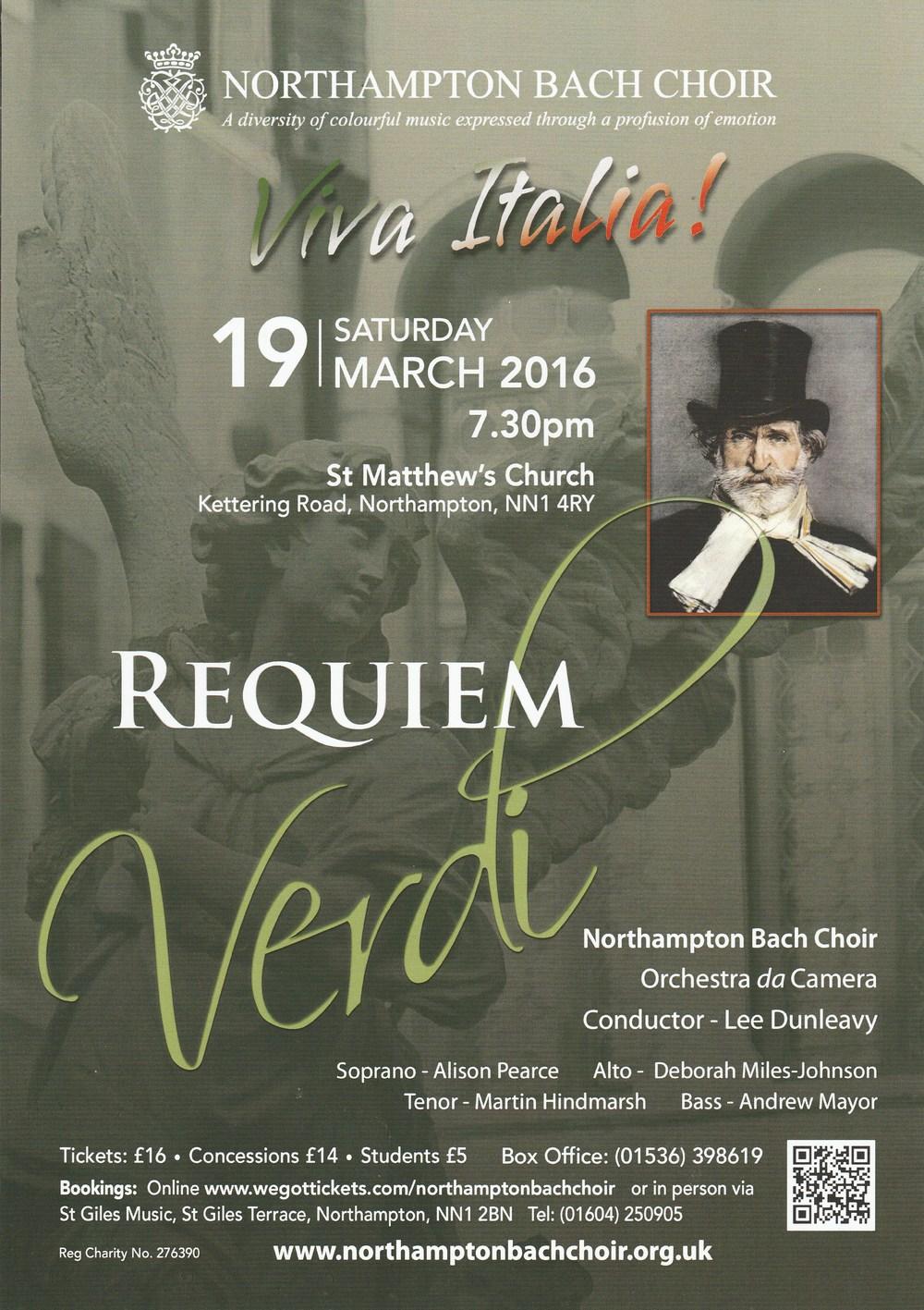 Northampton_Bach_Choir_Verdi.jpg