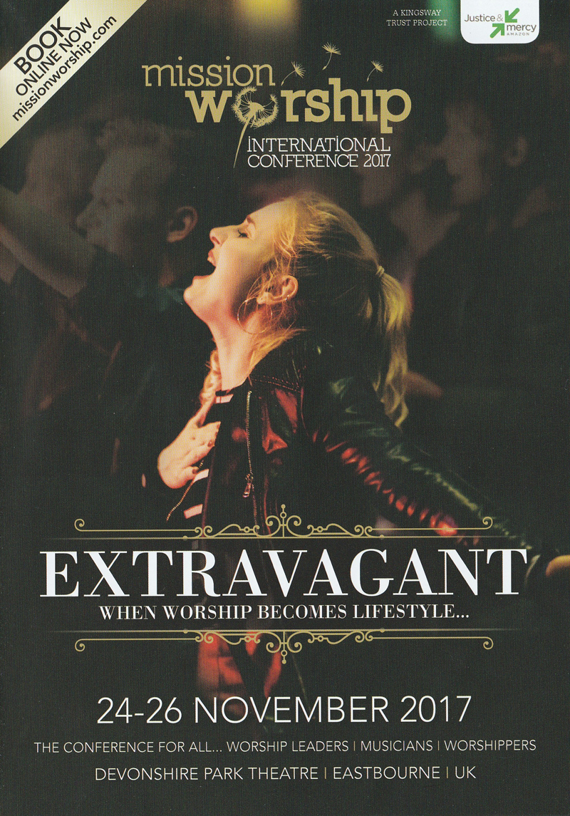 extravagant 1.jpg