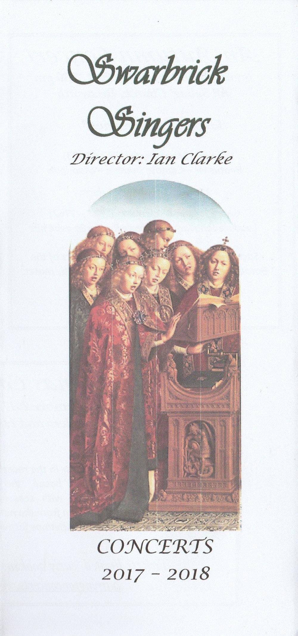 Swarbrick Singers p1.jpg