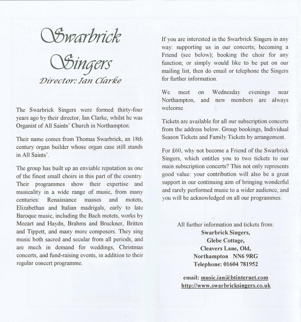 Swarbrick Singers p3.jpg