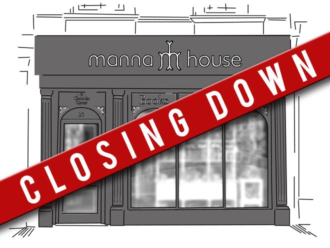 MHshop Closing copy.jpg