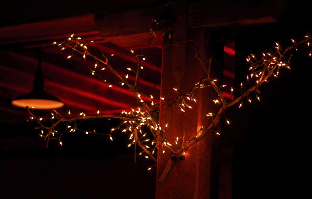 Stage Light Png 3 Stage Lighting Murietas Well