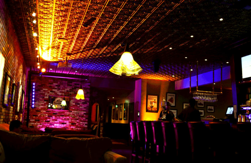 Stage Light Png 3 Stage Lighting Relik Amber