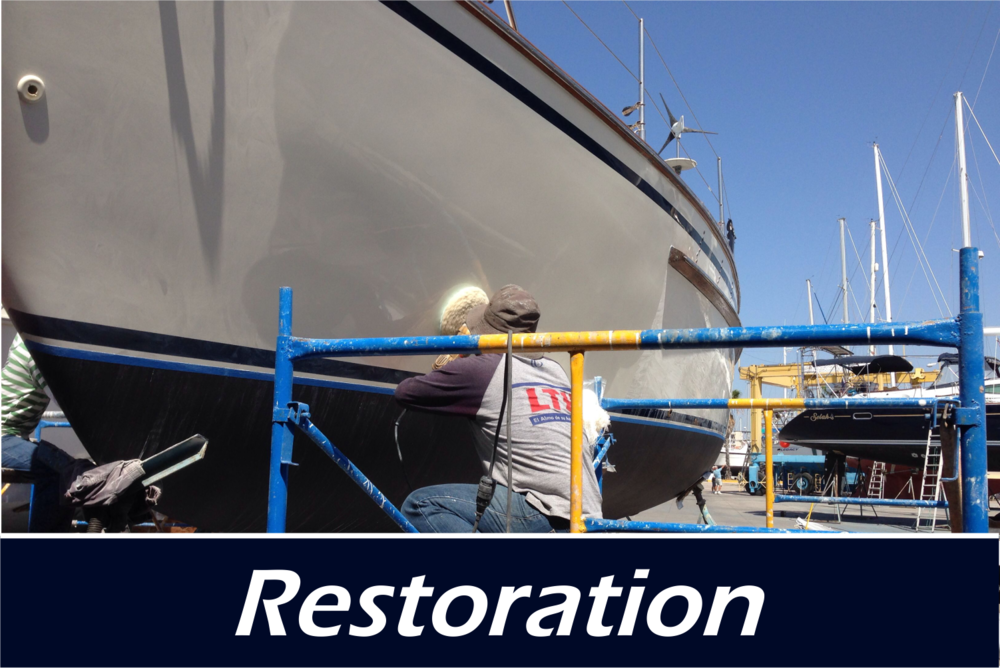 hull paint repair bottom job mazatlan.png
