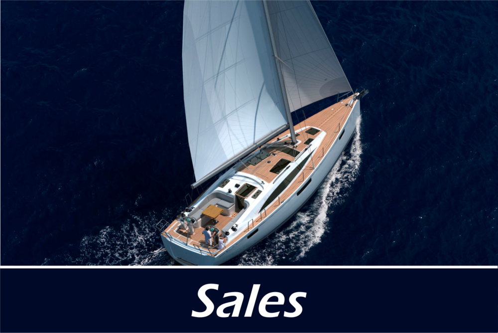 sailboat powerboat sales listings brokerage mazatlan mexico