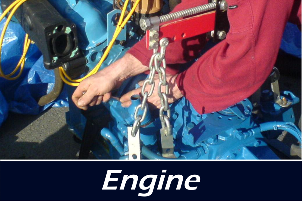 boat yard service yanmar engine repair mazatlan mexico.png