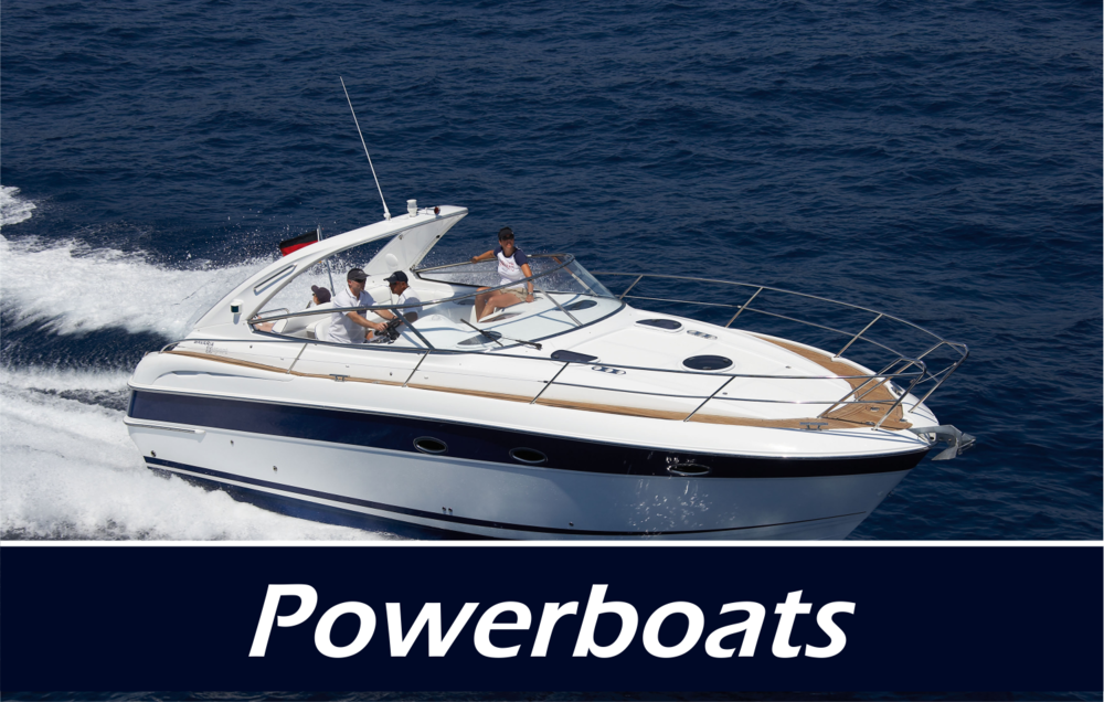 powerboat listings marine brokerage mazatlan mexico.jpg