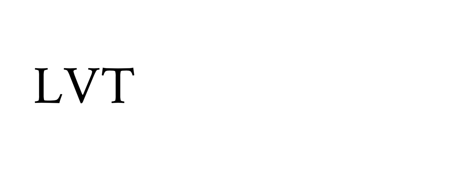 Lehigh Valley Toxicology