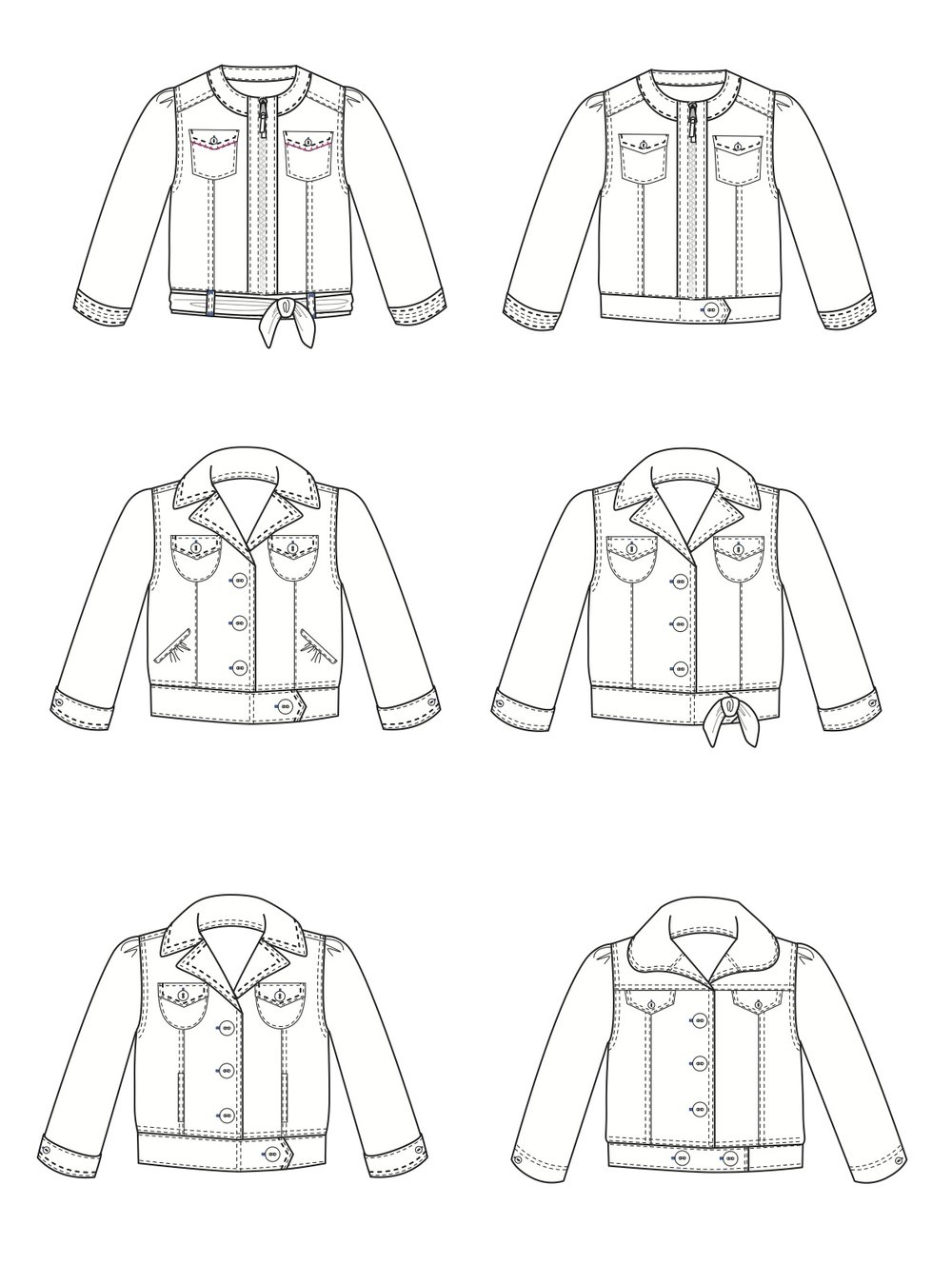 GK Jacket Ideations.jpg