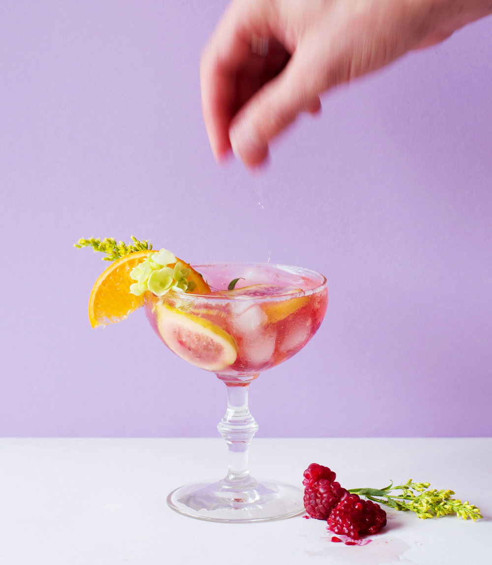 ColorfulCocktails-4.jpg