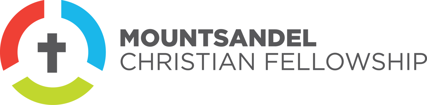 Mountsandel Christian Fellowship