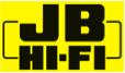 JB Hi-Fi.jpg