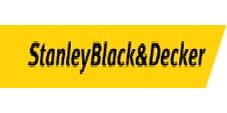 Stanley Black & Decker.jpg