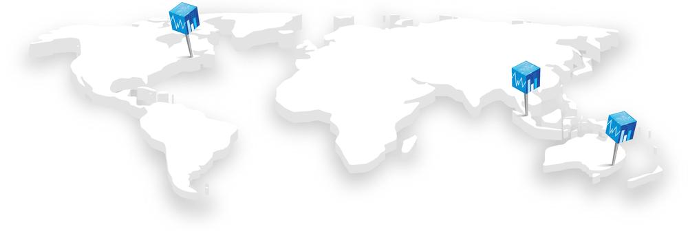 ContactMap.jpg