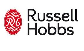 RussellHobbs.jpg