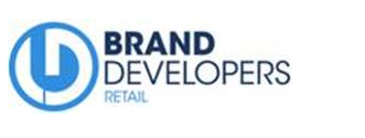 Tenant_BrandDevelopers.png